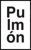 Pulmon Marketing